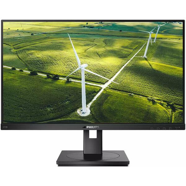 """Philips 272B1G/00 monitor 27"""""""