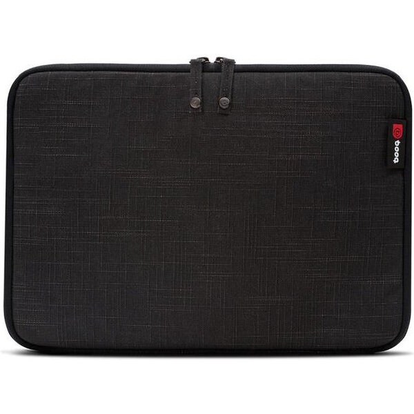 "Booq Mamba pouzdro pro MacBook Pro 13"" 2016 černé"