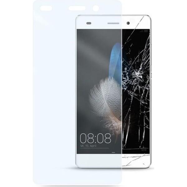 CellularLine Glass ochranné tvrzené sklo Huawei P8 Lite