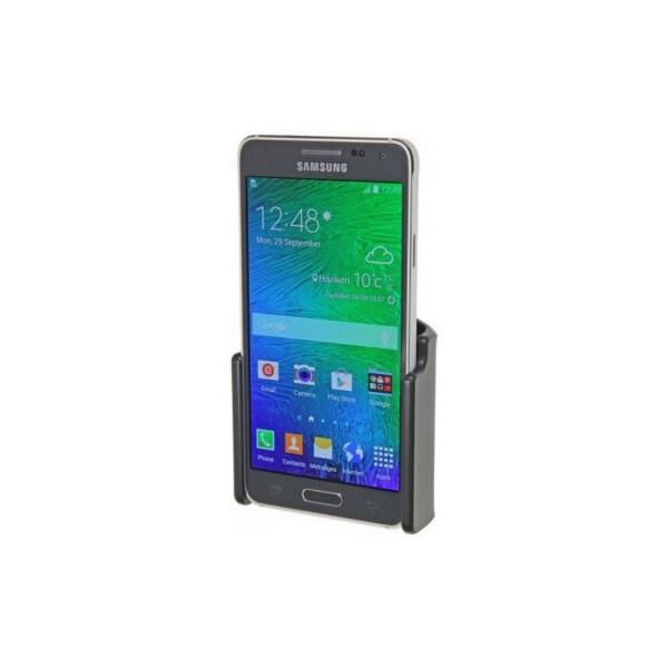 Brodit držák do auta Samsung Galaxy Alpha bez nabíjení