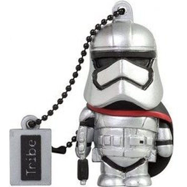 Tribe Star Wars Captain Phasma 16GB FD030502