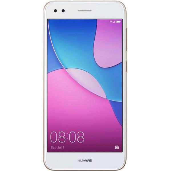 Huawei P9 Lite Mini Dual SIM Zlatá