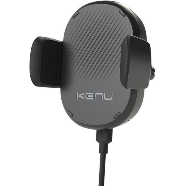 Kenu Airframe Wireless AFW-KK-NA Černá