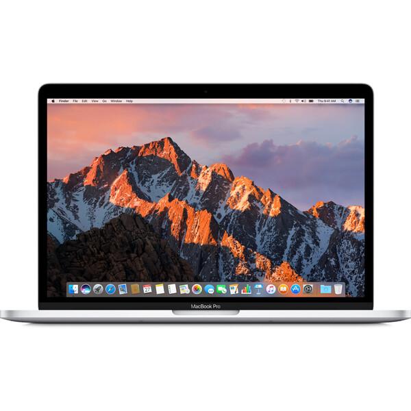 Apple MacBook Pro MLVP2CZ/A Stříbrná