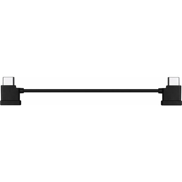 DJI Mavic Air 2 připojovací kabel vysílače (USB Type-C)