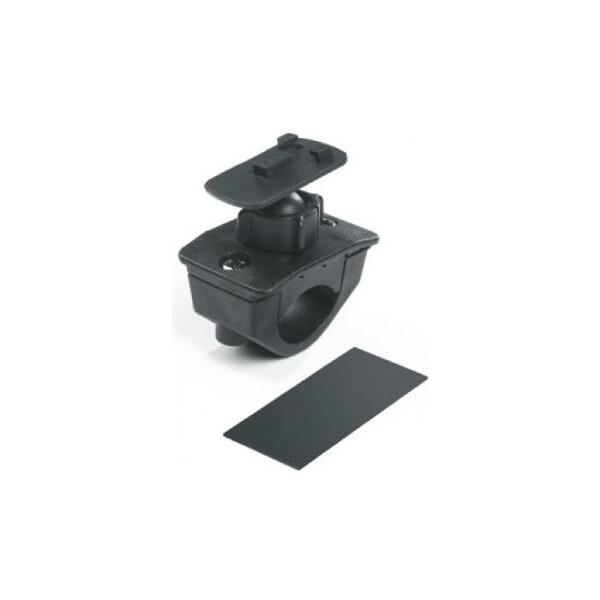 Držák na řídítka Interphone SM Černá