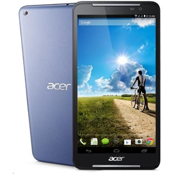 Acer Iconia Tab 7 NT.L7ZEE.001 Modrá