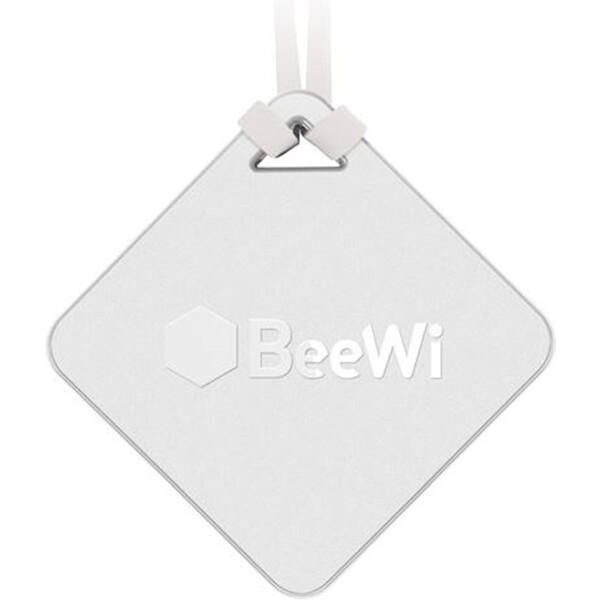 BeeWi Bluetooth Smart Bílá