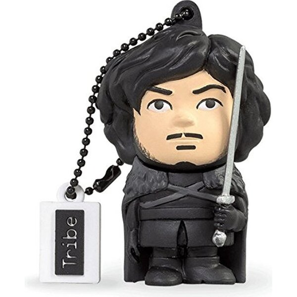 Tribe Game of Thrones Jon Snow USB Flash disk 16GB FD032505