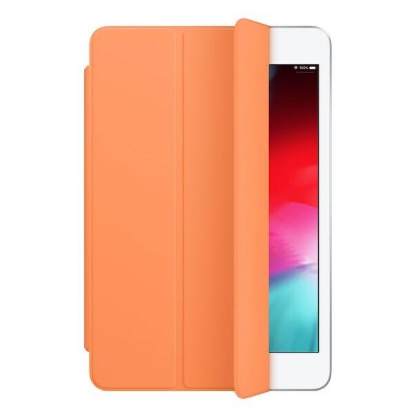 Apple Smart Cover přední kryt iPad mini (2019) papájový