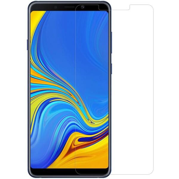 Nillkin 2D tvrzené Sklo 0.33mm H Samsung A920 Galaxy A9 2018