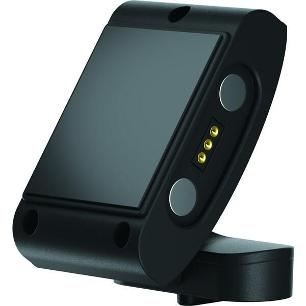 TrueCam magnetický držák M5 WiFi/M7 GPS Dual