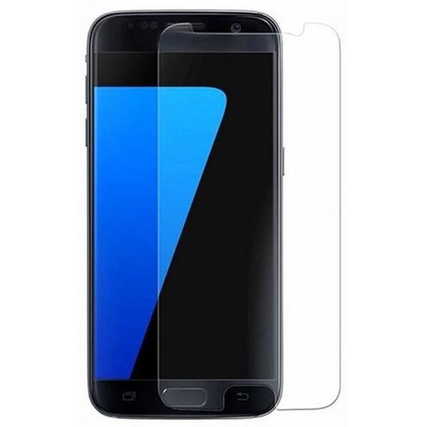 Smarty 2D tvrzené sklo Samsung Galaxy S7