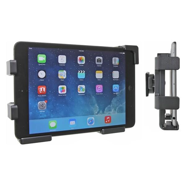 Brodit držák pro tablet univerzální - šířka 185-245 mm. výška 108-173 bez nabíjení