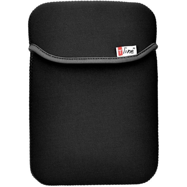 """Smarty tablet case 7"""" černý"""
