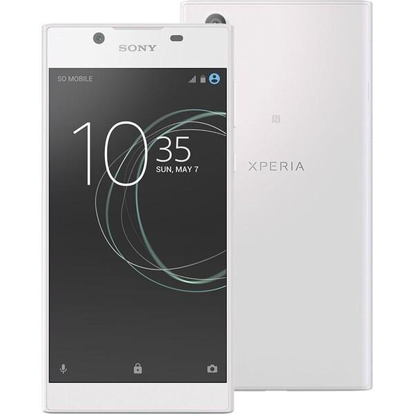 Sony Xperia L1 (G3311) bílá