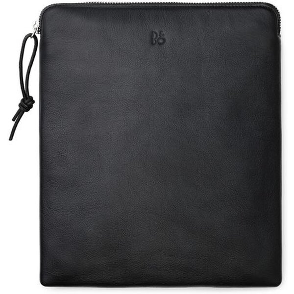 BeoPlay Leather Bag 1108770 Černá