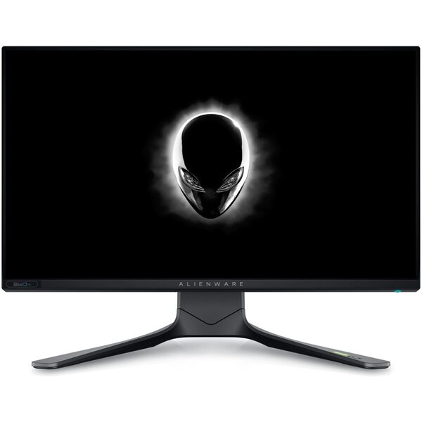 Dell Alienware 25 AW2521H herní monitor
