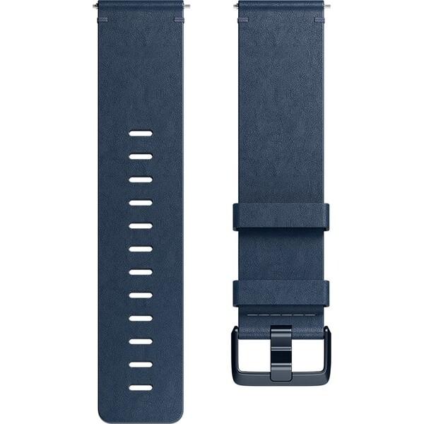 Fitbit Versa náramek large Modrá