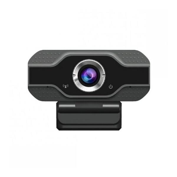 Webkamera KBpro WL-013 Full HD černá