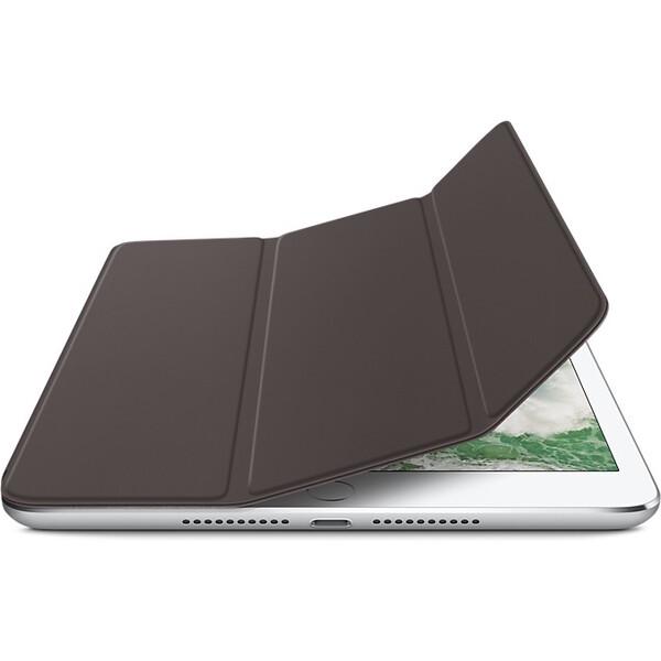 APPLE Smart Cover iPad mini 4 MNN52ZM/A hnědá Kakaově hnědá
