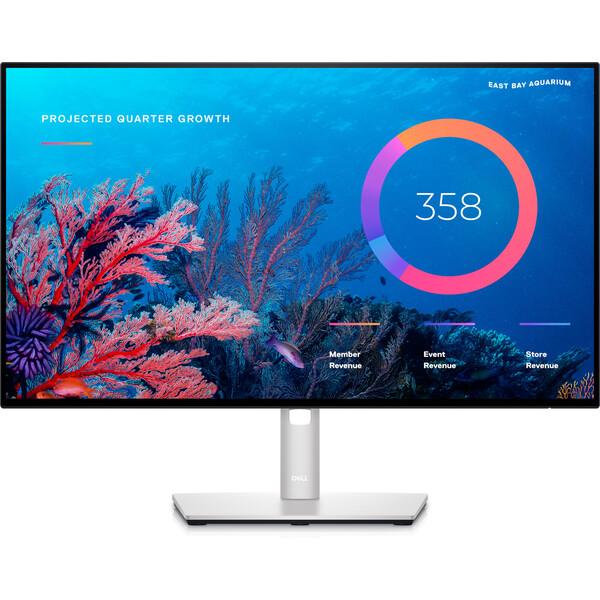 """Dell UltraSharp U2422HE monitor 24"""""""