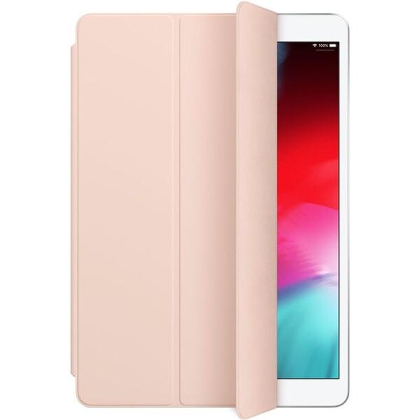 """Apple Smart Cover přední kryt iPad Air 10,5"""" pískově růžový"""