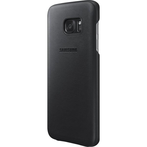 Samsung EF-VG930LB Černá