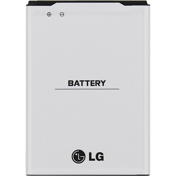 LG LGIP-520N baterie 1000mAh (eko-balení)