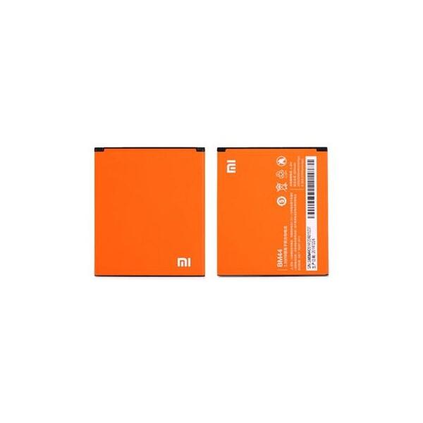 Xiaomi BM44 baterie Redmi 2 2200 mAh (eko-balení)