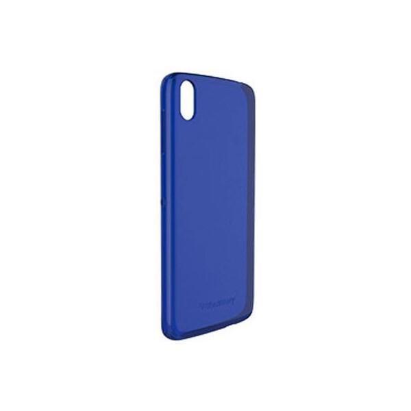 Pouzdro BlackBerry ACC-63010 Modrá