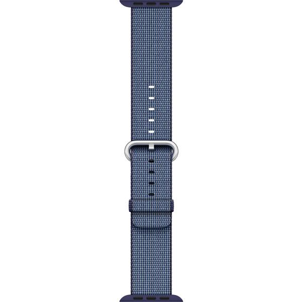 Apple MPW12ZM/A Půlnočně modrá