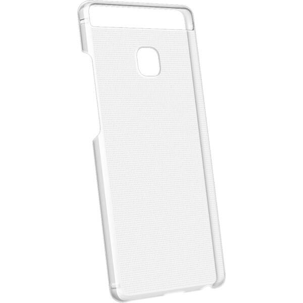 Pouzdro Huawei P9 Protective Case čiré Čirá