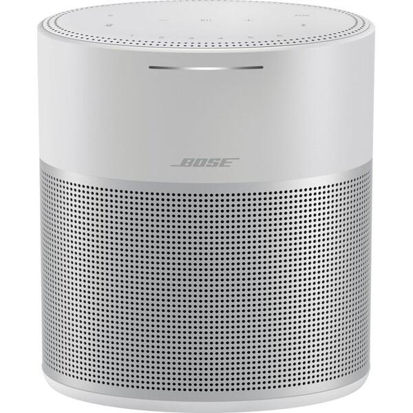 Bose Home speaker 300 Stříbrná