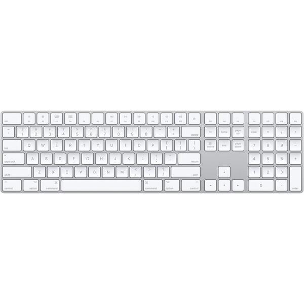 Apple MQ052CZ/A Bílá