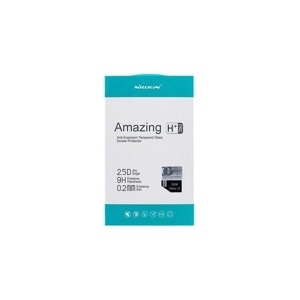 Nillkin 2.5D tvrzené sklo H+ PRO Huawei Y6 2019