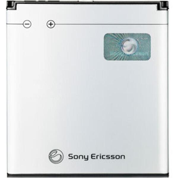 Sony Ericsson BST-41 baterie 1500mAh (eko-balení)