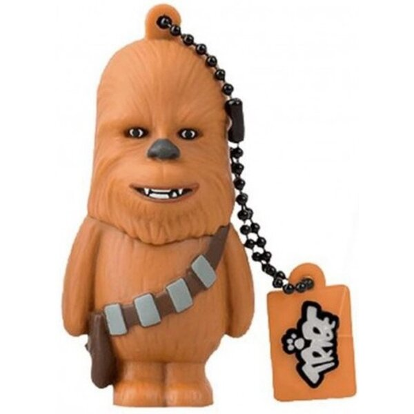 Tribe Star Wars Chewbacca 16GB FD007505