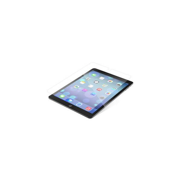 InvisibleSHIELD Glass temperované sklo Apple iPad Mini 4 ZGISAPLIPM4GLS Čirá