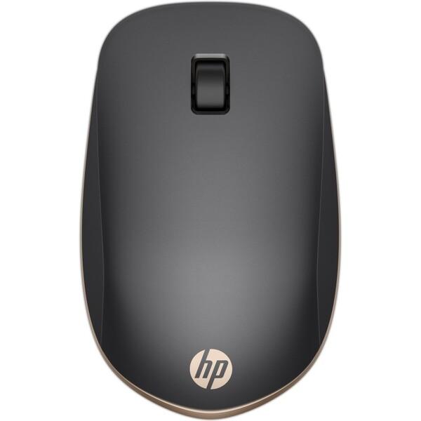 HP Z5000 bezdrátová myš černá