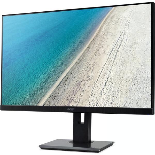 """Acer B277K monitor 27"""""""