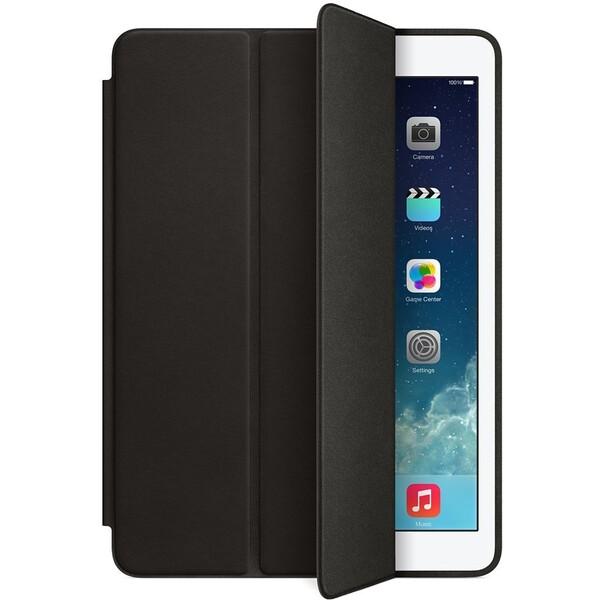Apple iPad Air Smart Case MF051ZM/A - černá Černá