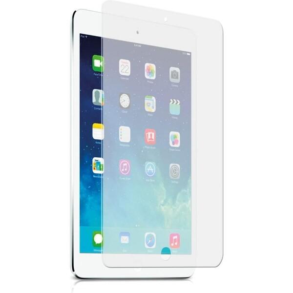 Smarty tvrzené sklo Apple iPad mini 3 Čirá