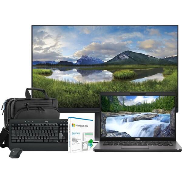 IT Balíček Dell 14 MID FlexLease
