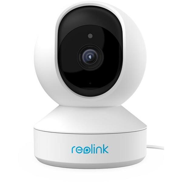 Reolink E1 domácí bezpečnostní kamera
