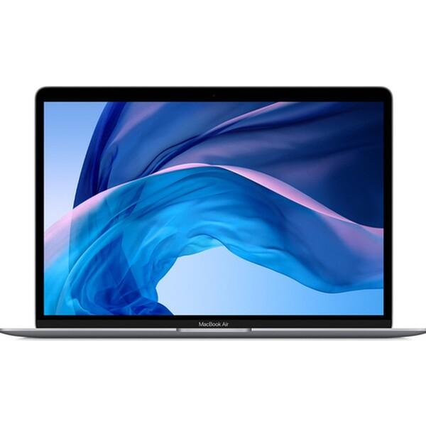 "Apple MacBook Air 13,3"" 512GB (2020)"