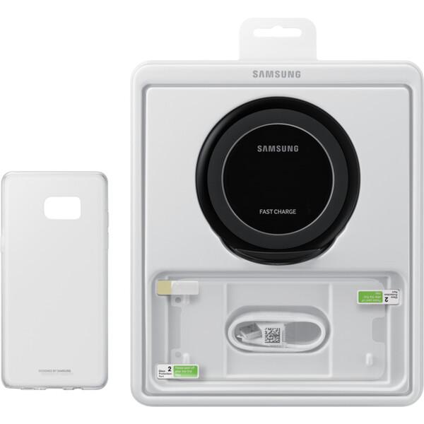 Samsung Starter Kit Note 7 sada příslušenství ET-KN930ABEGWW