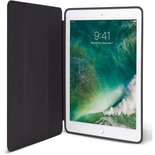 "iWant Protect Smart Case Apple iPad Pro 10,5"" černé + iWant Smart Case pouzdro"