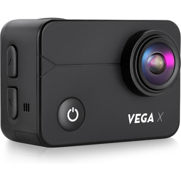 Niceboy VEGA X akční kamera