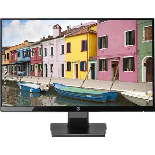 "HP 22w monitor 22"""